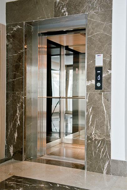 /uploads/images/urunler/asansor-sistemleri.jpg