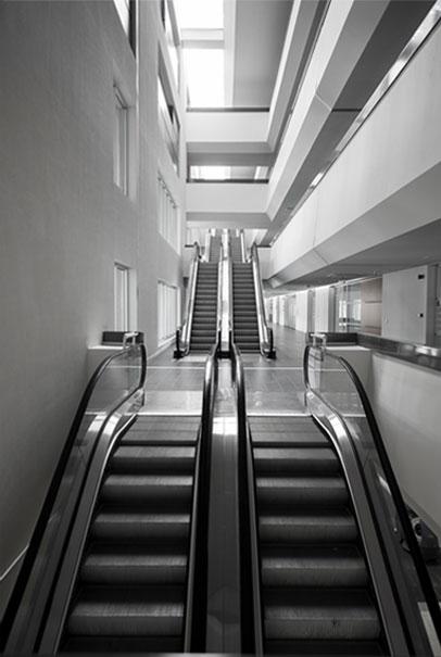 /uploads/images/urunler/yuruyen-merdivenler.jpg